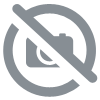 KAYAK GONFLABLE SEAWAVER 3 PLACES